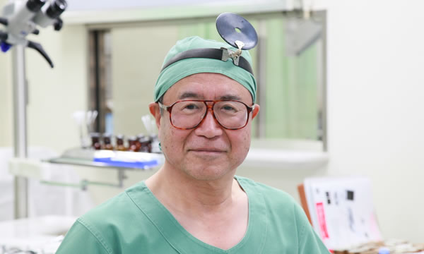 飯塚耳鼻科|愛知県豊橋市