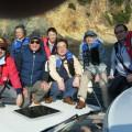 日本大学医学部の同級生の集まり