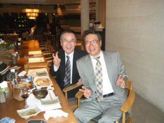 北海道で日本耳鼻咽喉科学会