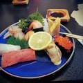 生寿司 2,200円