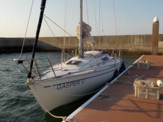 DSCN0016 (2)